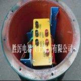 KSG-20KVA 礦用防爆變壓器 660V 變380V