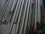 供應SUS420J1不鏽鋼棒價格優惠