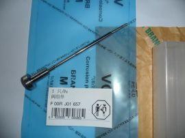 f00rj01657国产博世电控共轨阀组件