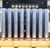 厂价直销创新6063铝棒,长期销售高端变形铝合金棒