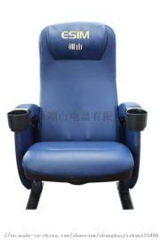 哪里有支持电影院联排按摩椅OEM定制的厂家?