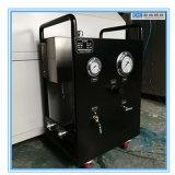 超高壓氣動泵 超高壓氣動液壓泵 超高壓泵站