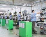 廣東東莞銑磨車牀加工精密五金零件 來圖加工