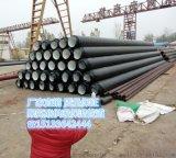 北京供應聚氨酯熱水保溫管, 直埋熱力保溫管