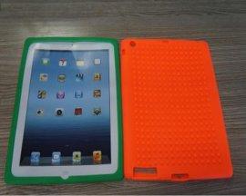 適用於iPad mini 保護套