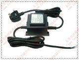 12V 60W欧规防水变压器、户外灯用变压器