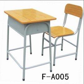 钢木课桌椅,升降课桌椅,广东学校家具厂家