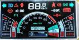 供应电动车仪表用LCD液晶屏