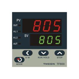 FT805通用多功能型温智能数显温控表, 温度调节器温控仪温控器