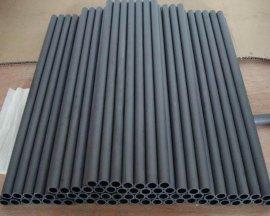 壁厚10mm碳纤维轴辊