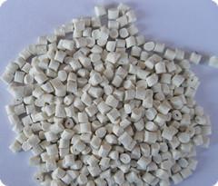 现货供应各种玻纤增强阻燃尼龙PA