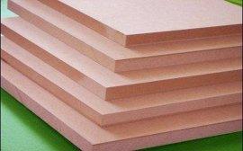 阻燃密度板|环保阻燃板|E1中纤板|广东阻燃板|颉龙建材