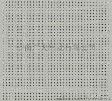 1060  3003 5052冲孔铝卷铝板济南广大铝业