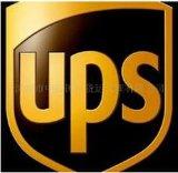提供服务澳大利亚UPS国际快递,