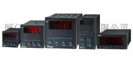 廈門宇電AI-700單路單排顯示儀表/報警儀表/壓力儀表/數顯儀表