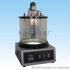大分仪  DFYF-147多功能快速低温测定器 低温性能