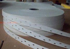 贴皮纸胶带, 拼花胶纸带