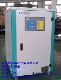供应上海冷水机厂家、螺杆冷水机厂家
