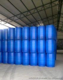 生产六 异丙醇HFIP920-66-1厂家