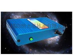 蓝波光谱分析仪