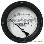 REOTEMP 0系列差压计