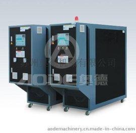 奥德AEOT-50-45导热油加热器