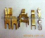 供应五金冲压件、精密金属拉伸件