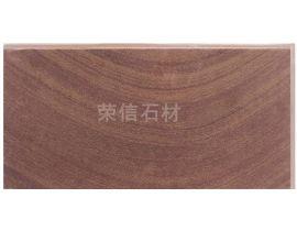300X600砂岩外墙板,法米勒人造石,红砂岩 仿澳砂板