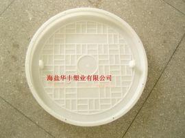 供應用於小區馬路的塑料井蓋模具型號 井蓋模具廠家