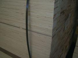 【批发】**包装板 包装箱用胶合板 多种规格 厂家直销 保证