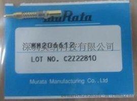 深圳村田MURATA探针MM206612行业