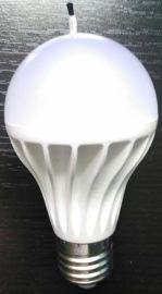LED空气净化灯