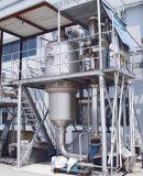 定泰双效强制循环蒸发器BNQX02-XX(淀粉糖蒸发器)