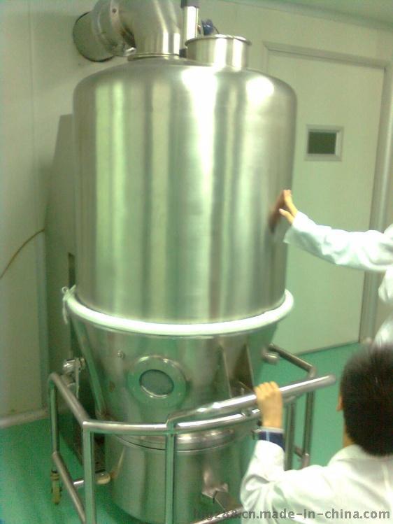 色母粒干燥设备,高效沸腾干燥设备,烘干设备