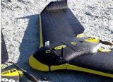 瑞士EBEE航拍测绘无人机