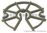 轮式垫块SD0301B