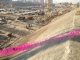 北京通州區專業開門打孔加固改造
