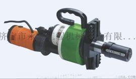 内涨式结构坡口机 电动管子坡口机永兴山东造