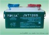 VOLTA(沃塔)12V65AH体胶铅引线酸蓄电池