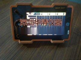 USM Go+超声波探伤仪