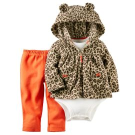 童衣屋檐婴儿连体衣婴儿爬服外贸哈衣**连身衣批发