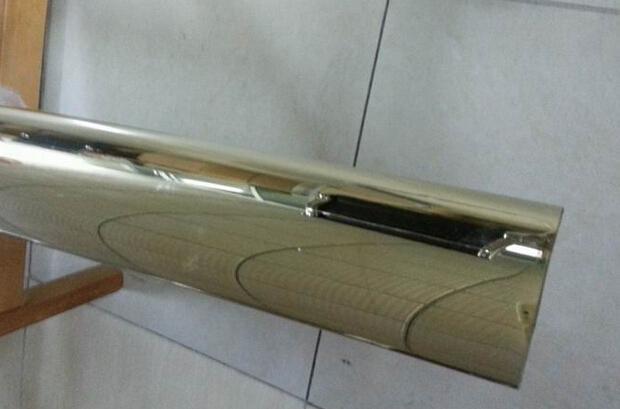 304不鏽鋼毛細管, 通銷304不鏽鋼管, 河源304不鏽鋼製品管
