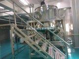 廠家直銷蒸汽加熱攪拌反應釜,夾層均質攪拌鍋
