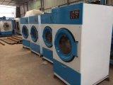 SWA801型工業烘乾機 衣物烘乾機 洗衣房專用烘乾機