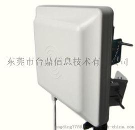 台鼎 TD-PB05   频阅读器M