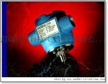 美国西特SETRA压力传感器/变送器 Model256/286差压变送器