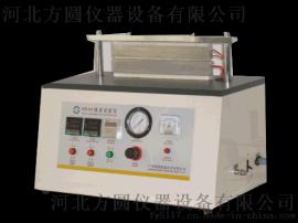 热封试验仪KR-H1