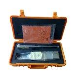 超聲測厚試塊A 超聲波試塊 東嶽牌 NB/T47013標準試塊
