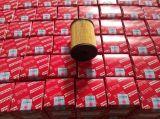 日野柴油滤芯S2340-11690