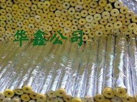 浙江玻璃棉保温板的规格